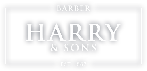harry-and-sons-barber-shop-cloverdale