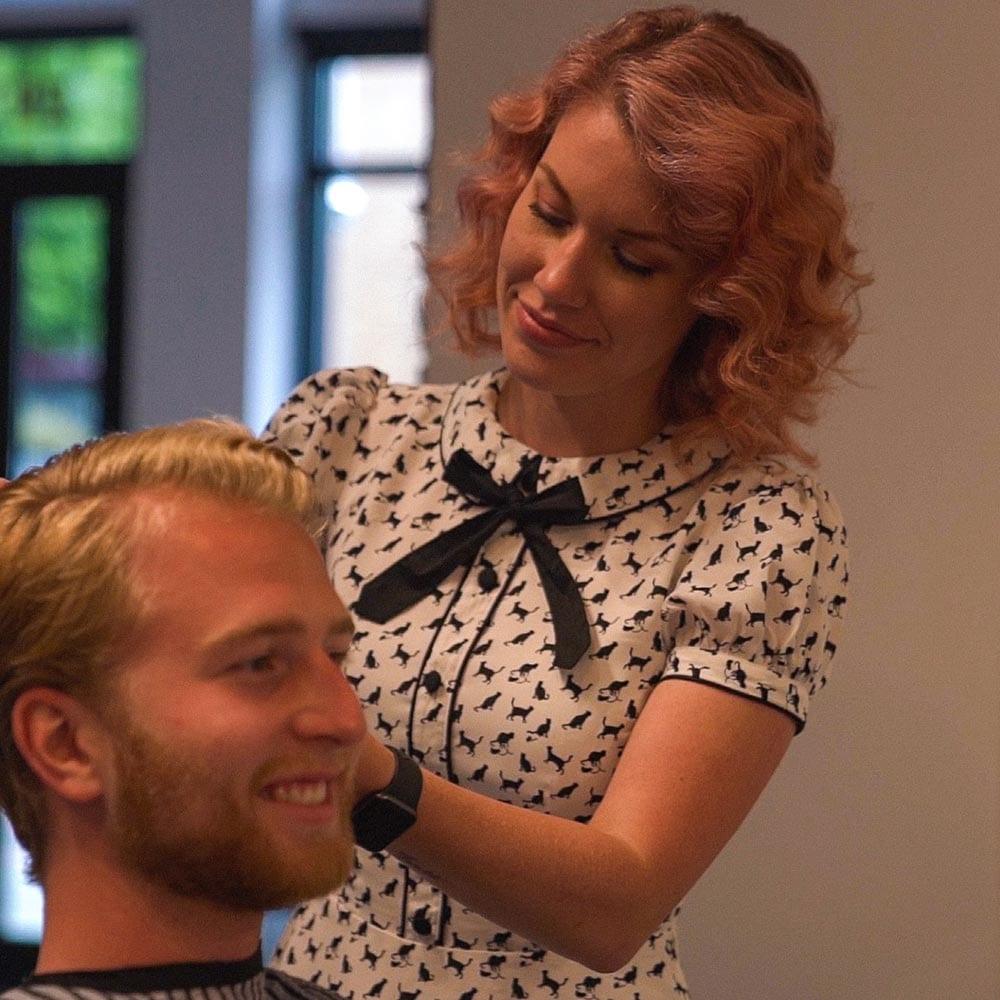 mens-hair-cut-services